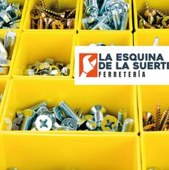 LA_ESQUINA_DE_LA_SUERTE-02.png