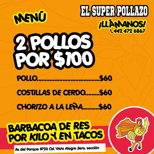 El_super_pollazo-08.png
