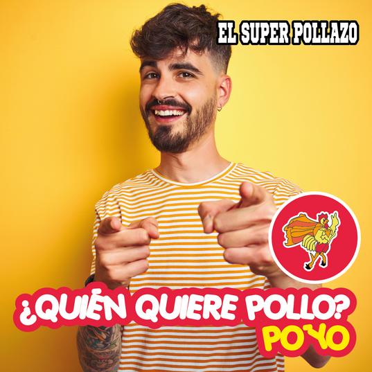 El_super_pollazo-18.png