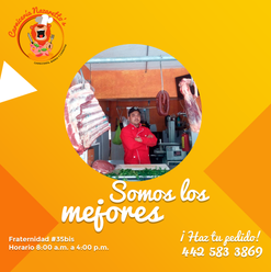 023-FB-Carnicería-Nazaretto_s-(Negocio-