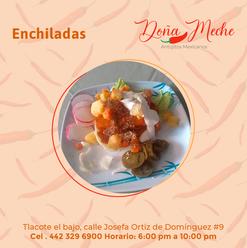 011-FB-Antojitos-mexicanos-_Doña-Meche_