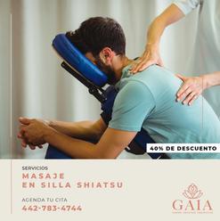 Gaia_masajes_Mesa de trabajo 1 copia 8.p