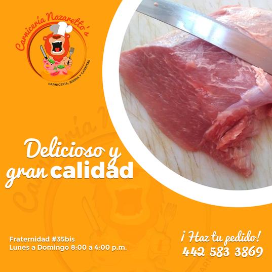 08-FB-Carnicería-Nazaretto_s-(Negocio-5
