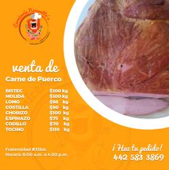 027-FB-Carnicería-Nazaretto_s-(Negocio-