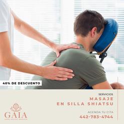 Gaia_masajes_Mesa de trabajo 1 copia 7.p