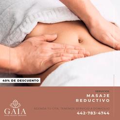 Gaia_masajes_Mesa de trabajo 1 copia 13.