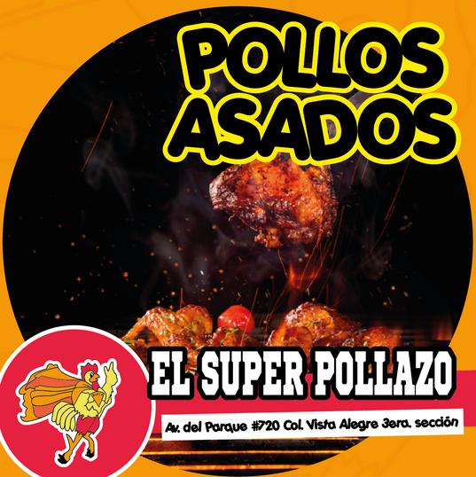 El_super_pollazo-30.png