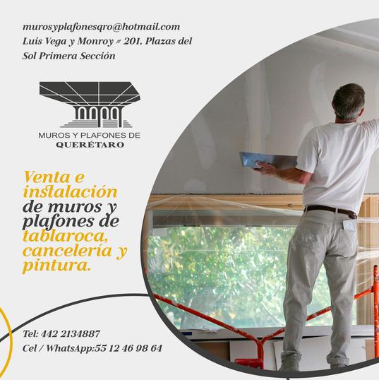 020-FB-Muros-y-plafones-(Negocio-105).pn