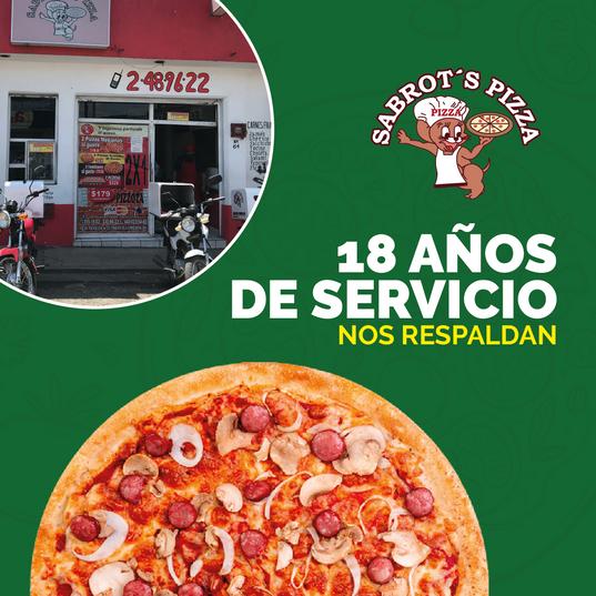 Sabrots_pizza-30.png