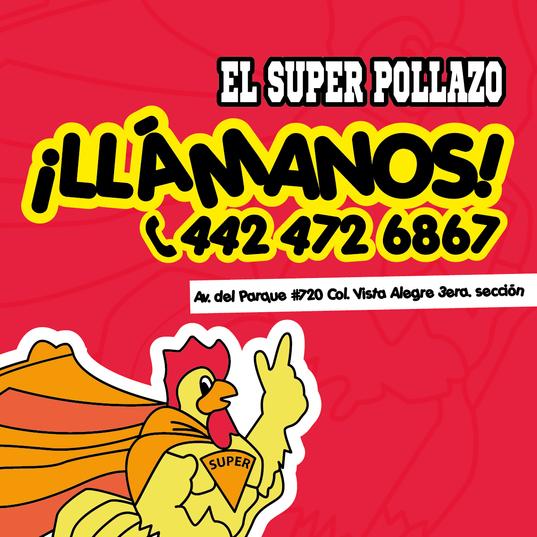El_super_pollazo-09.png