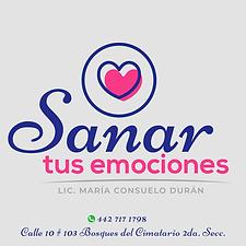 029-FB-Sanar-Tus-Emociones).png