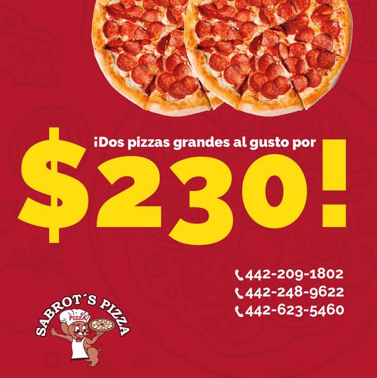 Sabrots_pizza-12.png