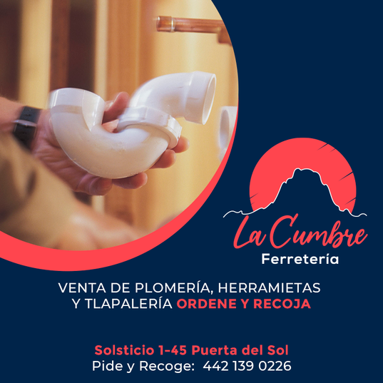 03-FB-Ferretería-La-Cumbre-(Negocio-71)