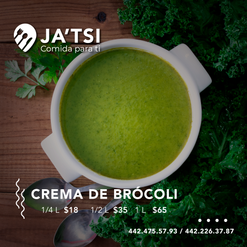 crema_de_brocoli.png
