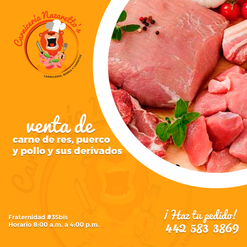020-FB-Carnicería-Nazaretto_s-(Negocio-