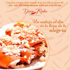 026-FB-Antojitos-mexicanos-_Doña-Meche_
