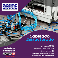 020-FB-CENTRACOM-(Negocio-101).png