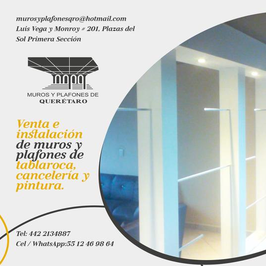 06-FB-Muros-y-plafones-(Negocio-105).png