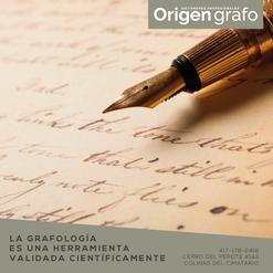 Origen_grafo_Mesa de trabajo 1 copia 17.