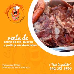 01-FB-Carnicería-Nazaretto_s-(Negocio-5