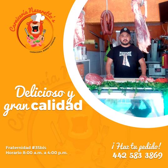 024-FB-Carnicería-Nazaretto_s-(Negocio-
