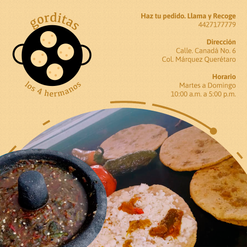 013-FB-Gorditas-los-4-hermanos.png
