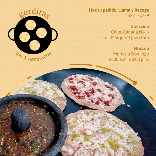 01-FB-Gorditas-los-4-hermanos.png