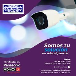 05-FB-CENTRACOM-(Negocio-101).png