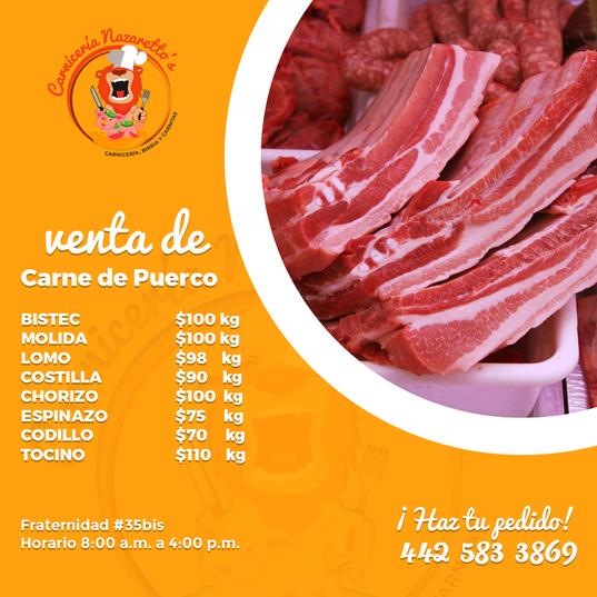 03-FB-Carnicería-Nazaretto_s-(Negocio-5