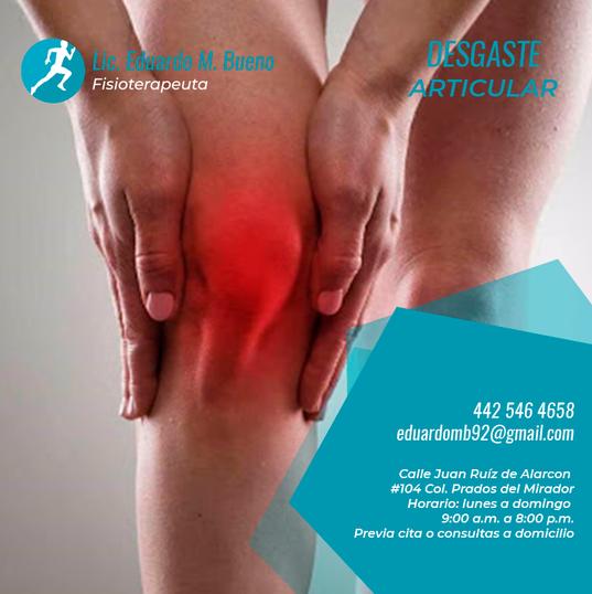 019-FB-Consultorio-Fisioterapeutico-Buen