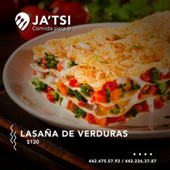lasana_de_verduras.png