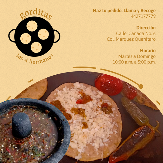 010-FB-Gorditas-los-4-hermanos.png