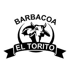 Barbacoa_el_Torito_Mesa de trabajo 1.png