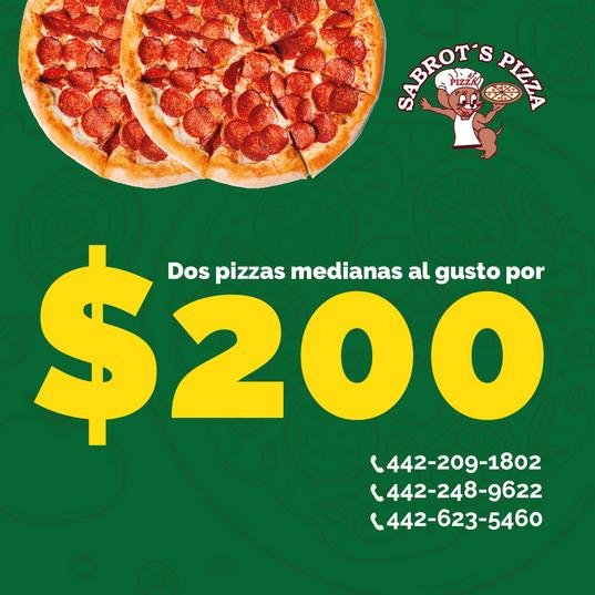 Sabrots_pizza-11.png