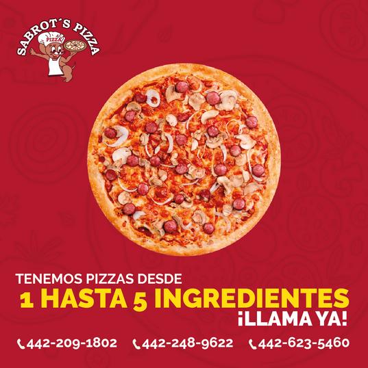 Sabrots_pizza-22.png