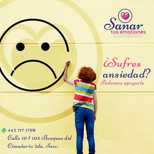 09-FB-Sanar-Tus-Emociones).png
