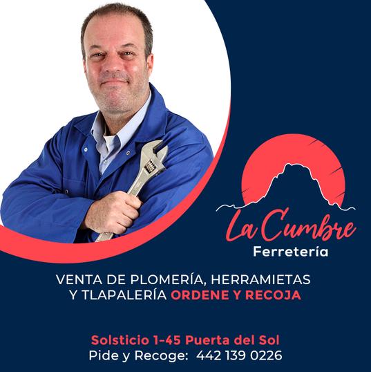 013-FB-Ferretería-La-Cumbre-(Negocio-71