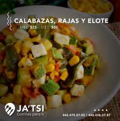 calabaza_rajas_elote.png