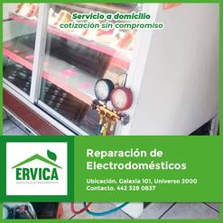 03-FB-ERVICA.png