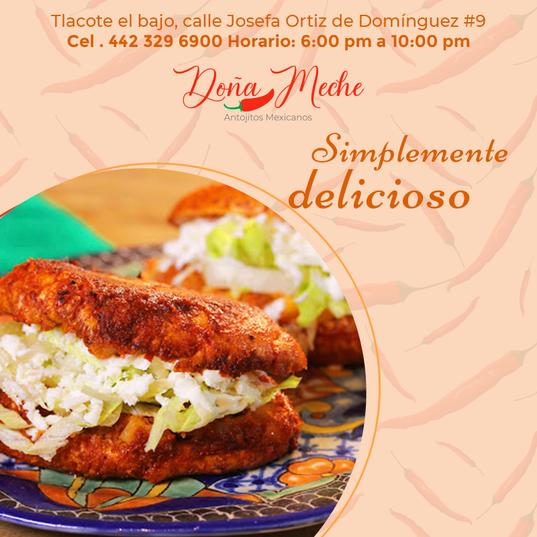 029-FB-Antojitos-mexicanos-_Doña-Meche_