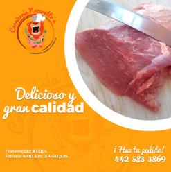 07-FB-Carnicería-Nazaretto_s-(Negocio-5