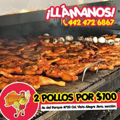 El_super_pollazo-03.png