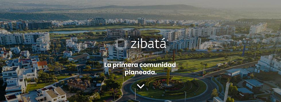 Entrada_Zibata.png