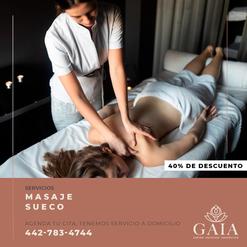 Gaia_masajes_Mesa de trabajo 1 copia 10.