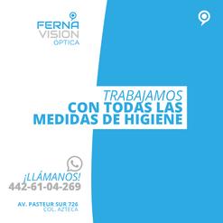 Ferna_Vision_Mesa de trabajo 1 copia 26.
