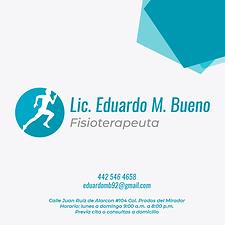 030-PERFIL-FB-Consultorio-Fisioterapeuti
