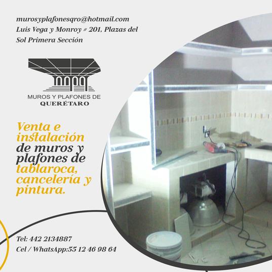 08-FB-Muros-y-plafones-(Negocio-105).png