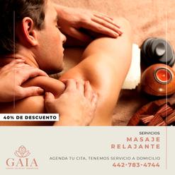 Gaia_masajes_Mesa de trabajo 1 copia 4.p