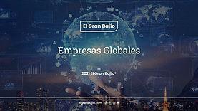 EGB_EmpresaGlobales2021_Página_1.jpg