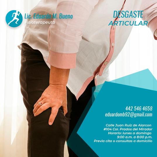 010-FB-Consultorio-Fisioterapeutico-Buen